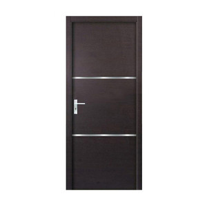 Houten deur set of doors inside door dor make your own wooden door