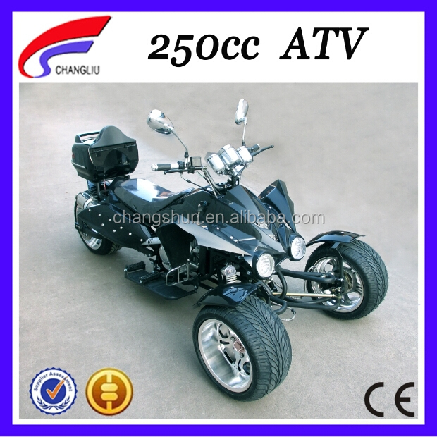 Zongshen Atv Manual, Zongshen Atv Manual Suppliers and Manufacturers ...