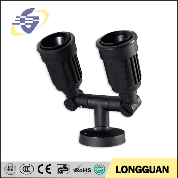 LG3022B New Products Useful long service life laser garden light