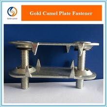Conveyor Belt Repair Tools Clamp Fastener
