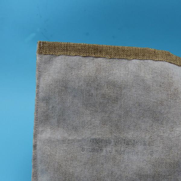 df86f2f9f4a Oude Ruwe Jute Vezels Gebruikte Jute Zakken - Buy Product on Alibaba.com