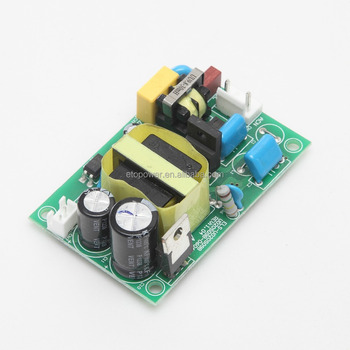Best Price Pc Smps 20w 4a Computer Power Supply - Buy Computer Power ...