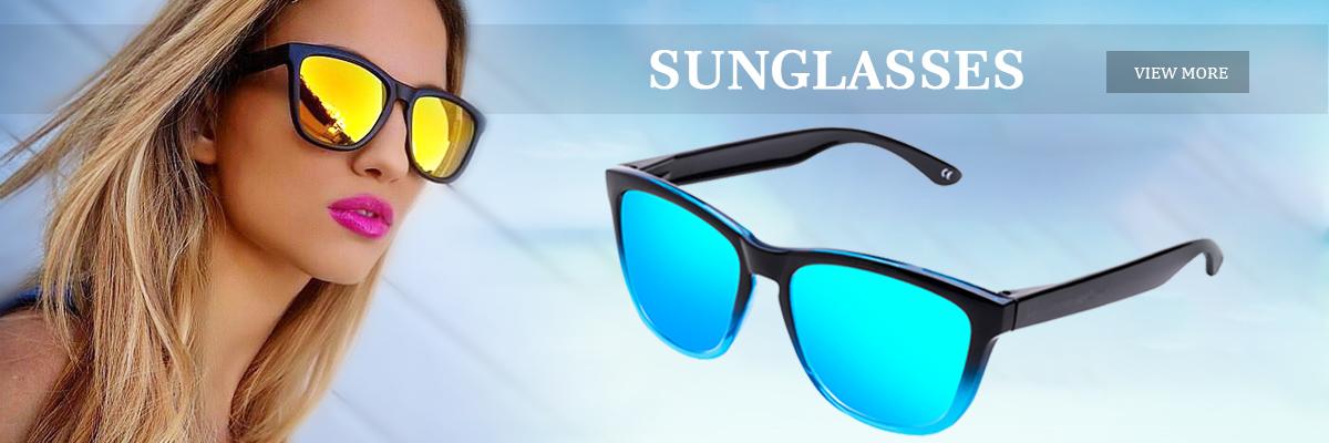 3b0605679e Guangzhou SEASUN Glasses Co.