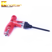 Quality jackly screwdriver set handle electronic precision with low price