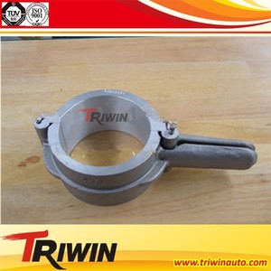 high performance engine Piston ring compressor assembly 4993960 auto diesel engine parts piston ring pressing tool assembly