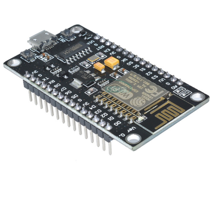 ESP8266 CH340G Network Lua Development Board Wifi <strong>Module</strong> esp8266