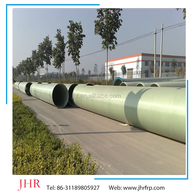 Grp Pipe Request Specification Dn100 - Buy Grp Pipe Specification,Grp Pipe  Request,Fiber Glass Filament Winding Composite Pipe Product on Alibaba com