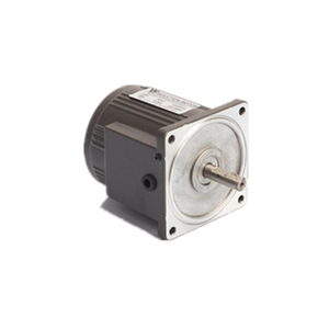 220VAC 380VAC 1450rpm 50HZ FOR Office equeipment AC MOTOR