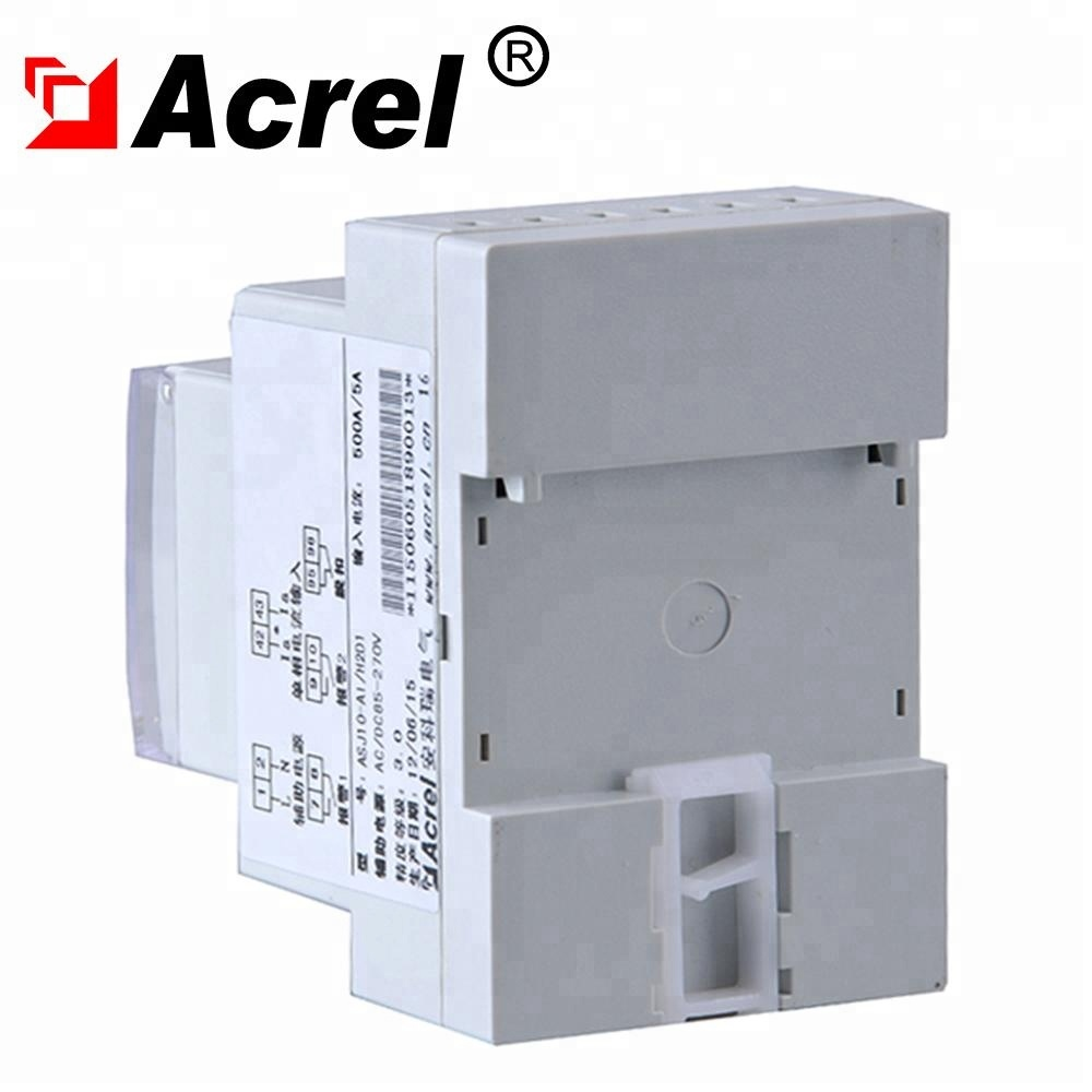 China Alarm Relay Manufacturers And Suppliers On Current Price