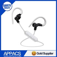 New arrival wireless Bluetooth telephone headset for LG stereo sound