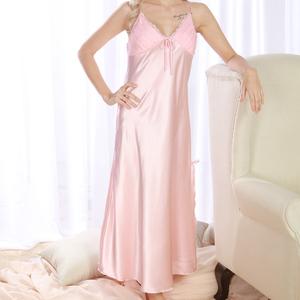 China silk lingerie dress wholesale 🇨🇳 - Alibaba 5ad230619