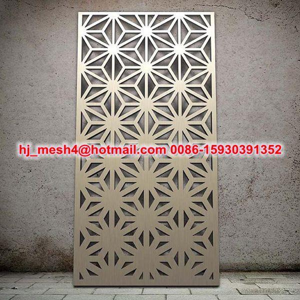 Wood Elevation Quotes : Nuevo diseño de paneles pared fabricación