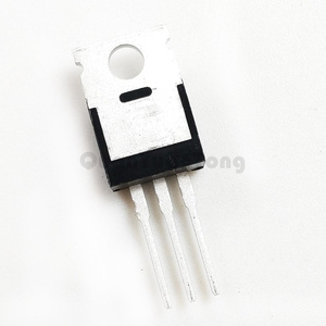 Mosfet Irf530, Mosfet Irf530 Suppliers and Manufacturers at