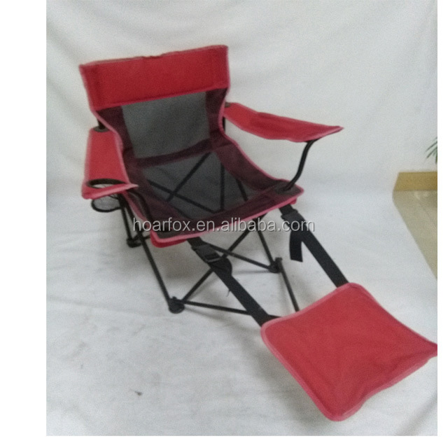 Outdoor Folding Chairs With Footrest Wholesale, Folding Chair Suppliers    Alibaba