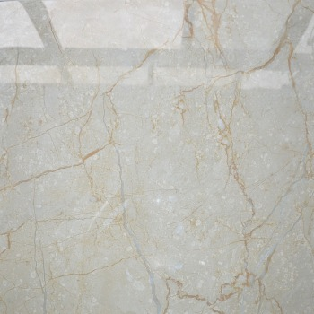 Hb6201 Moroccan Marble Kitchen Wall Polished Floor Tiles