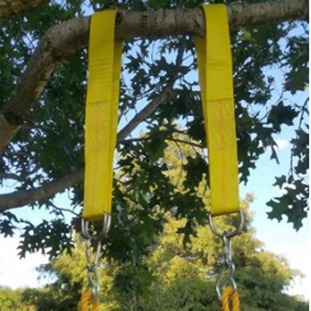Tree Swings Wood Tree Swings Thirty Six Inches Long Tree Swing Hanging 2