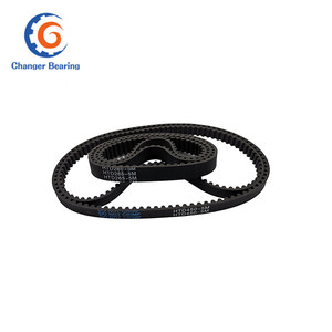 S4.5M S5M S8M S14M high-quality rubber timing belt