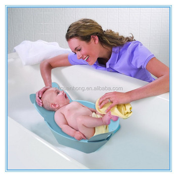 Export Material Baby Bath For Shower/new Design Bath Basin For Baby ...