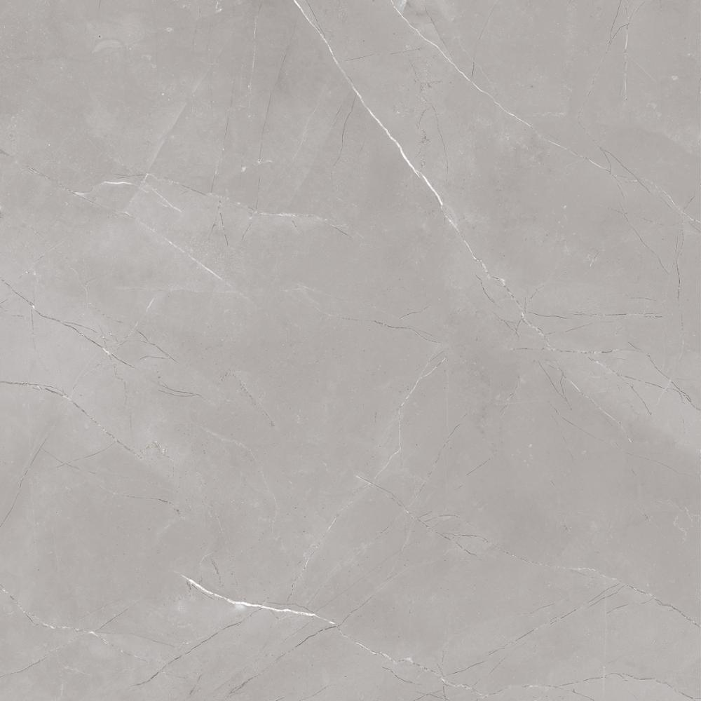 24x24 Ceramic Tilejohnson Vitrified Floor Tiles Buy Johnson