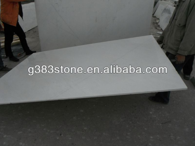 Marble Threshold  Marble Threshold Suppliers and Manufacturers at  Alibaba com. Marble Threshold  Marble Threshold Suppliers and Manufacturers at