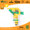 2017 new garden sprinkler china factory garden sprinkler