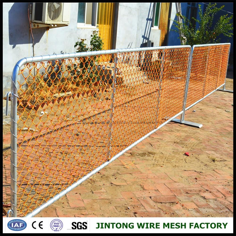 Used Chain Link Fence Used Chain Link Fence Panels Buy