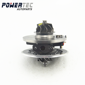 Electric Supercharger GT2052V Turbocharger Prices 723167 Electric Turbo Kits for Volvo XC90 2.4 D