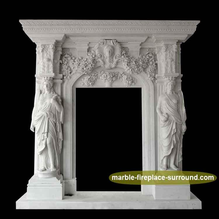 Finden Sie Hohe Qualität Marmor Türrahmen Hersteller und Marmor ...