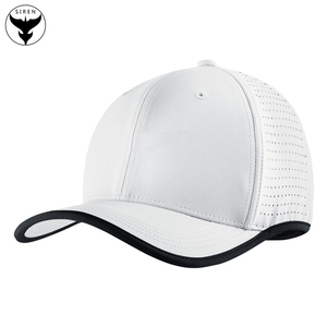 54e86876 Runner Hat Wholesale, Hats Suppliers - Alibaba