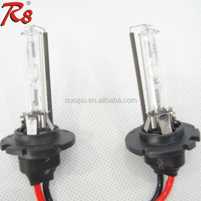Hid D2h Xenon Lamp Bulb 12v 35w/55w Hid Bi Xenon Projector Lens ...