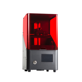 Creality Metal Frame LD-002 120*70*135mm Print Size  LD-002 Jewelry 3D Printer