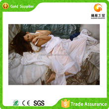 Factory Wholesale Home Decor Art Diamond Painting China Naked Girls