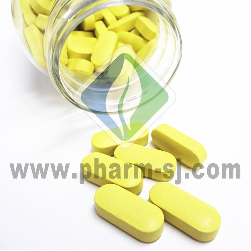 f rdern den schlaf melatonin tabletten vitamine produkt id. Black Bedroom Furniture Sets. Home Design Ideas