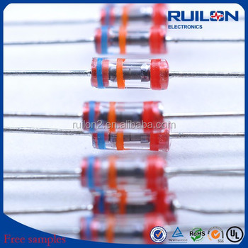 https://sc01.alicdn.com/kf/HTB10vaSHFXXXXajXVXXq6xXFXXXe/RLS102-Series-Glass-Gas-Discharge-Tube-Surge.jpg_350x350.jpg