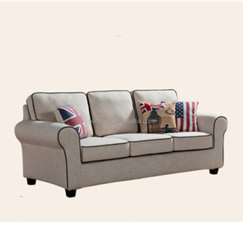 American Country Style Corner Sofa Designs - Buy Classic American Contry  Style Sofa Sets,Real Wood Corner Sofa Sets,Corner Sofa Set Designs Product  on ...