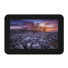 Android tablet 8 pollice POE RK3188 Quad <span class=keywords><strong>core</strong></span> RJ45