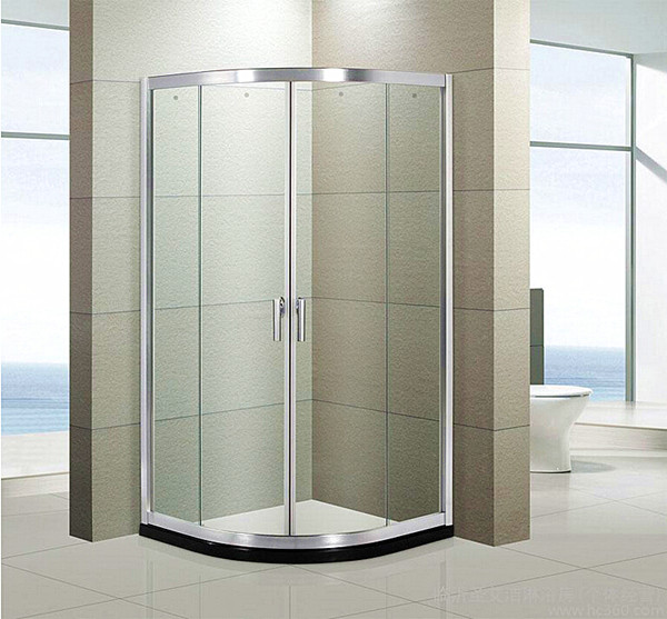 Portable Indoor Showers : Indoor portable shower and morden cabin for mm