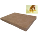 Memory Foam Dog Bed Orthopedic Dog Bed Extra Large