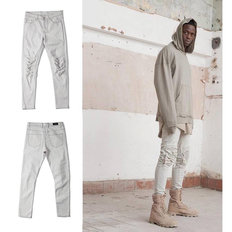 motorrad jeans m nner werbeaktion shop f r werbeaktion. Black Bedroom Furniture Sets. Home Design Ideas