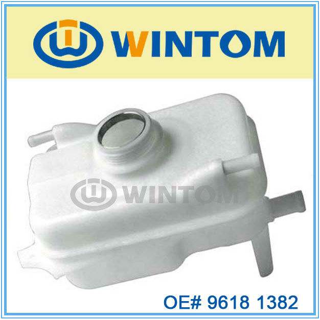 The price of daewoo bus expansion tank 9618 1382