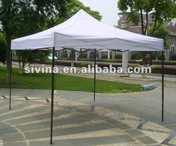 Waterproof Car Canopy Tents Wind Resistant Beach Umbrella & Waterproof Car Canopy Tents Wind Resistant Beach Umbrella - Buy ...