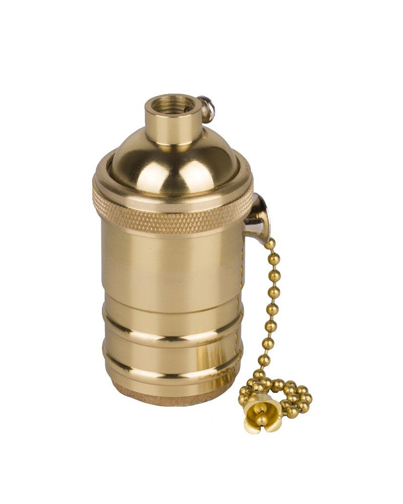 Cheap Pull Chain Pendant Light Find Pull Chain Pendant