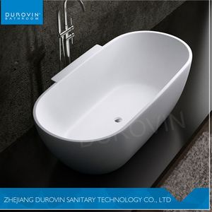 New arrival high safety custom size bathtubs directly sale