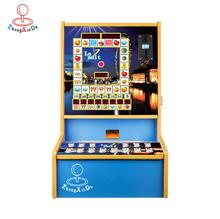 Игровые аппараты для взрослых