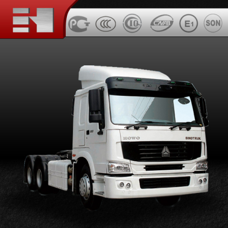 Hot sale cheaper than used truck!!Sinotruk Howo 6x4 cargo truck better than hino truck