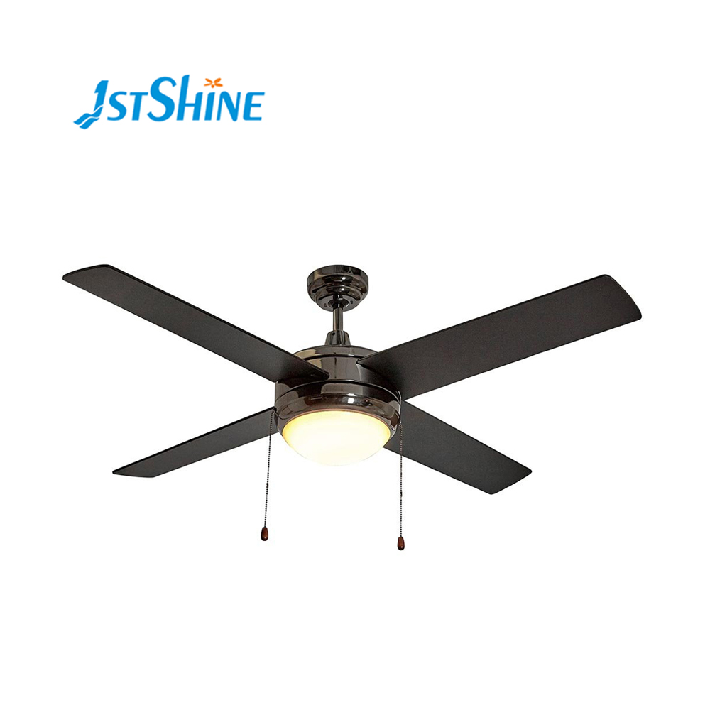 Classic Contemporary Deluxe Enclosed Ionizing Cassette Monte Carlo Gym Tiffany Pearl Black Ceiling Fan Supplier Buy Ceiling Fan Manufacturers In Taiwan Smt Ceiling Fan Gym Ceiling Fan Product On Alibaba Com