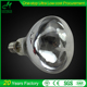 Hot Sales New Type Pig Farm Equipment Infrared Heating Lamp for Pig