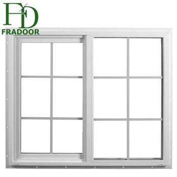 Aluminum Glass Energy Saving Replacement Bay Window - Buy Aluminum ...