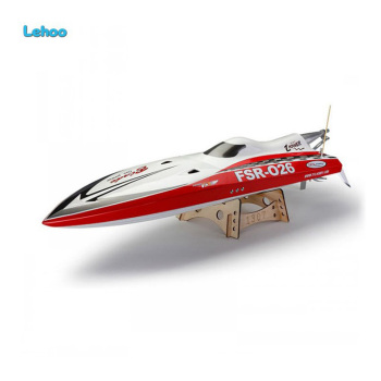 Wholesale Super Speed Rc Racing Boats Blade Rtr Japan Zenoah 26cc Gas  Engine Rc Boat For Sale - Buy Zenoah 26cc Gas Engine Rc Boat,Super Speed Rc