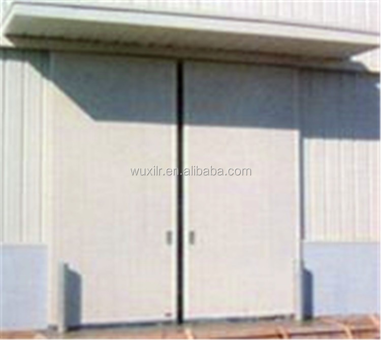 Stainless Steel Gate/stainless steel security sliding doors